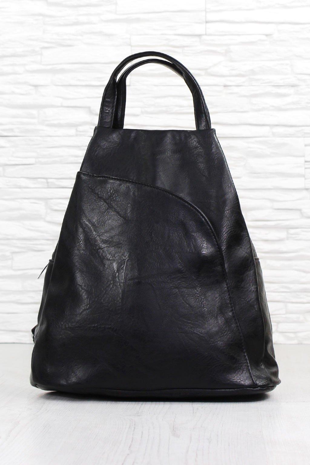 Dámský batoh 811B (1)