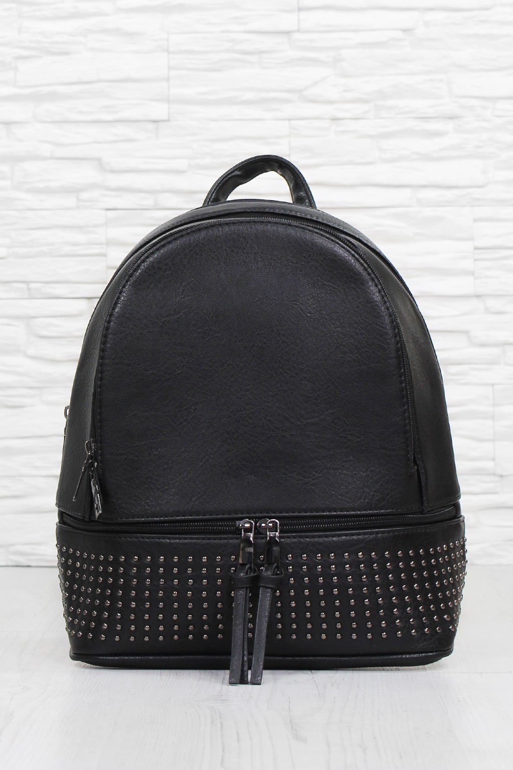 Dámský batoh A 173 7B (1)