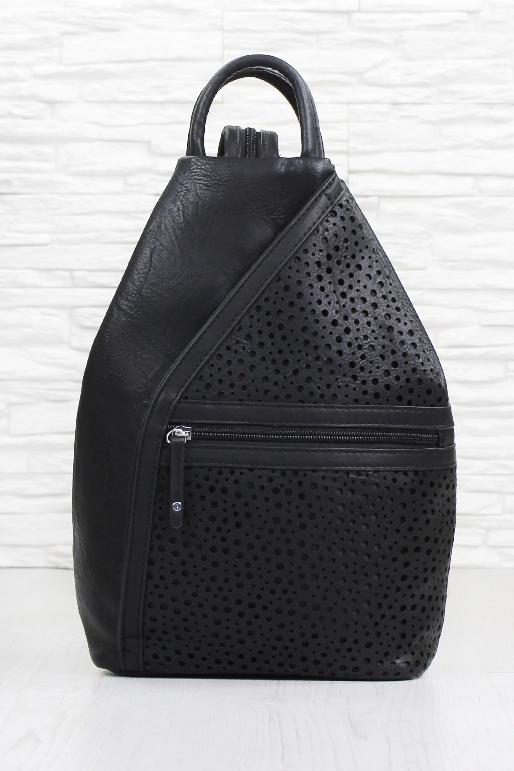 Městský batoh 5226 BB B (1)