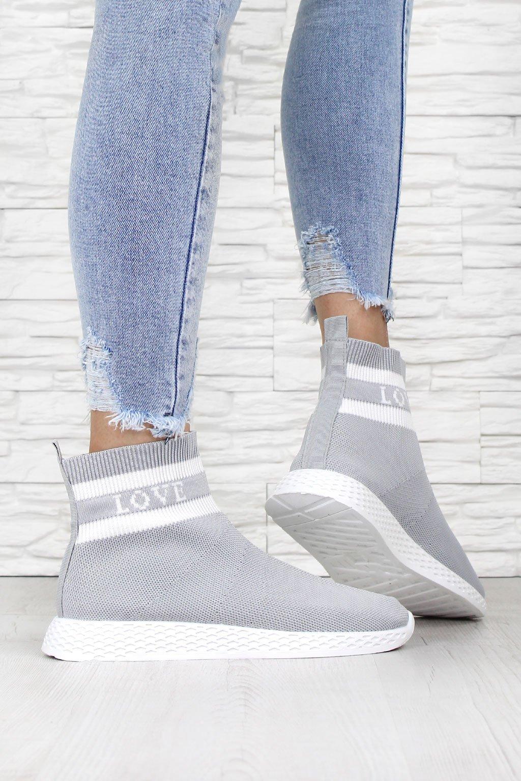 Ponožkové boty SJ1877 2G (3)