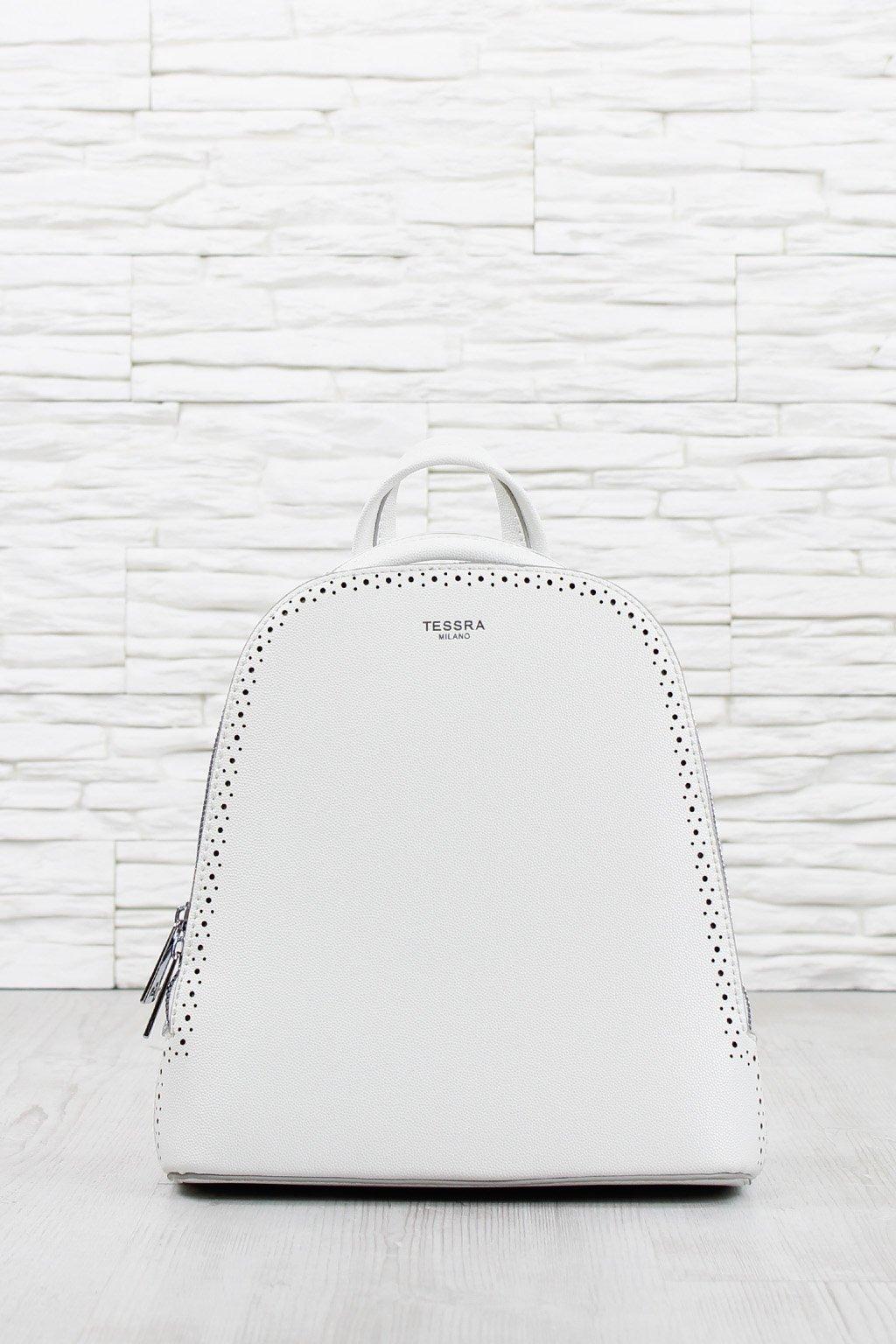 Dámský městský batoh 5334 TS (1)