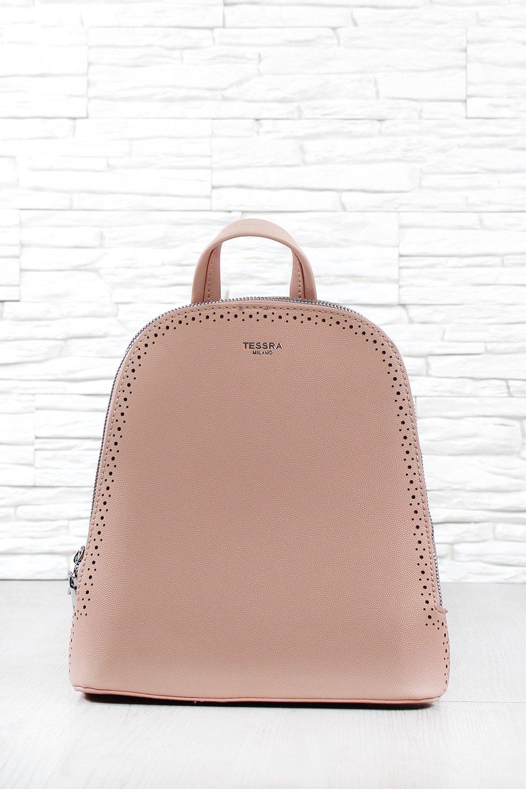 Elegantní batoh 5334 TS (1)