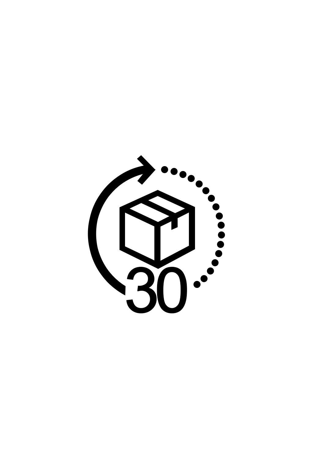 ikona vraceny 30dni