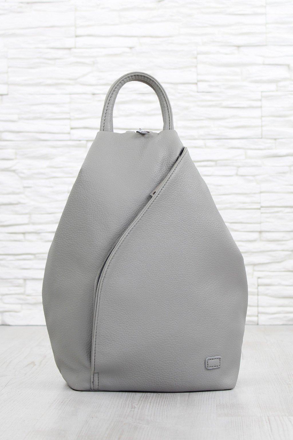 Dámský batoh 128-MH.G