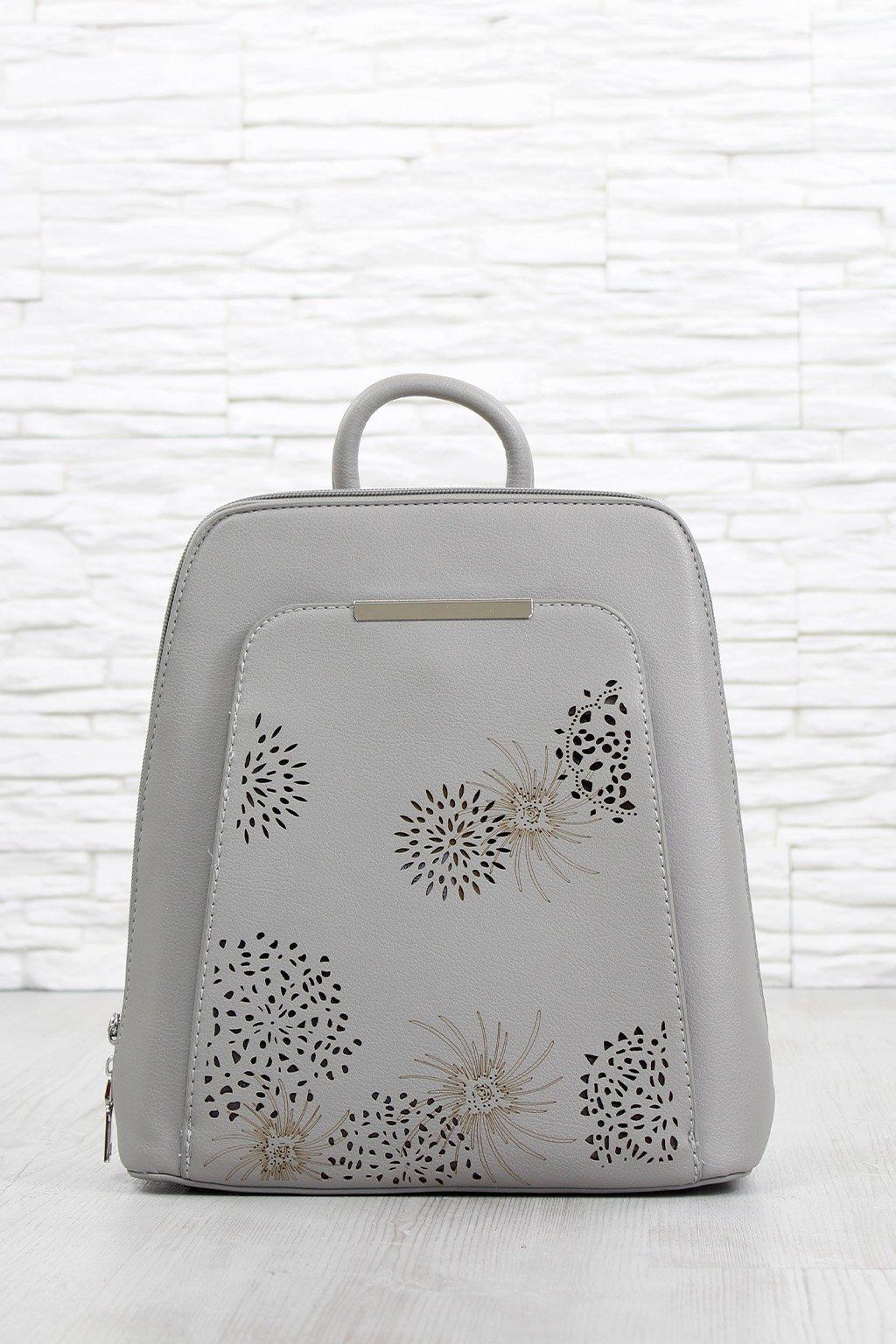 Elegantní batoh 5473 BB (1)