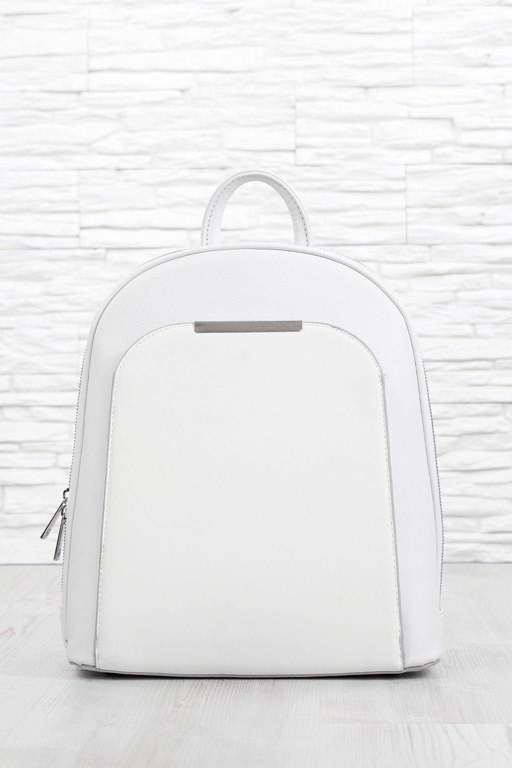 Elegantní dámský batoh 4956 TS (1)
