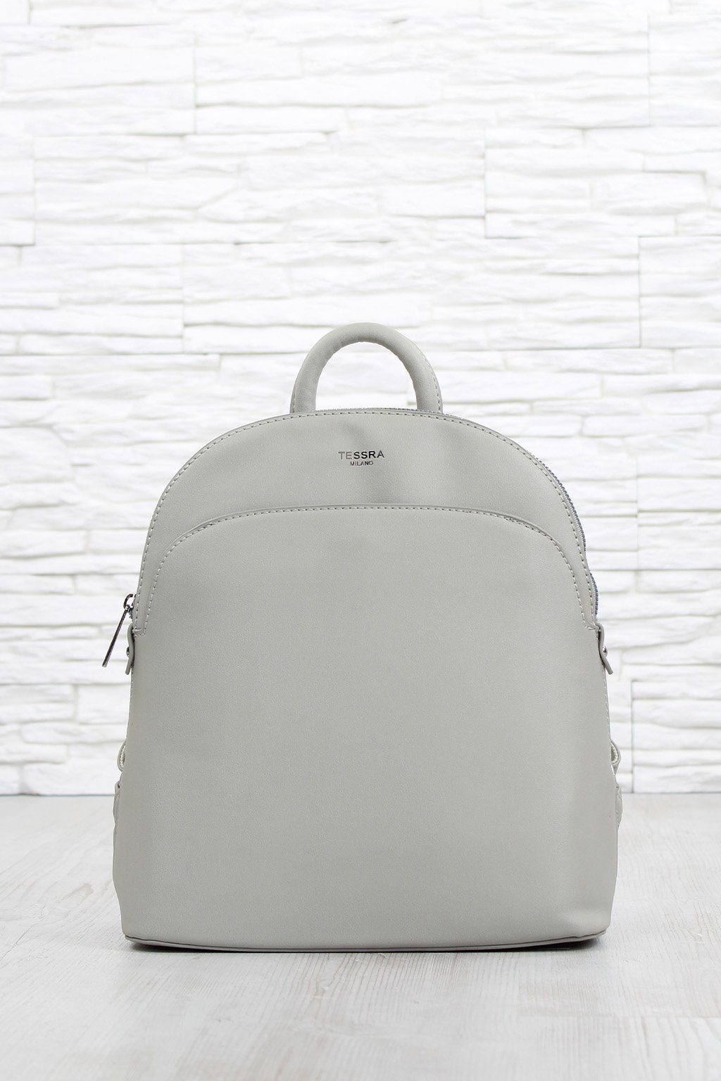 Šedý batoh 5367 TS (2)