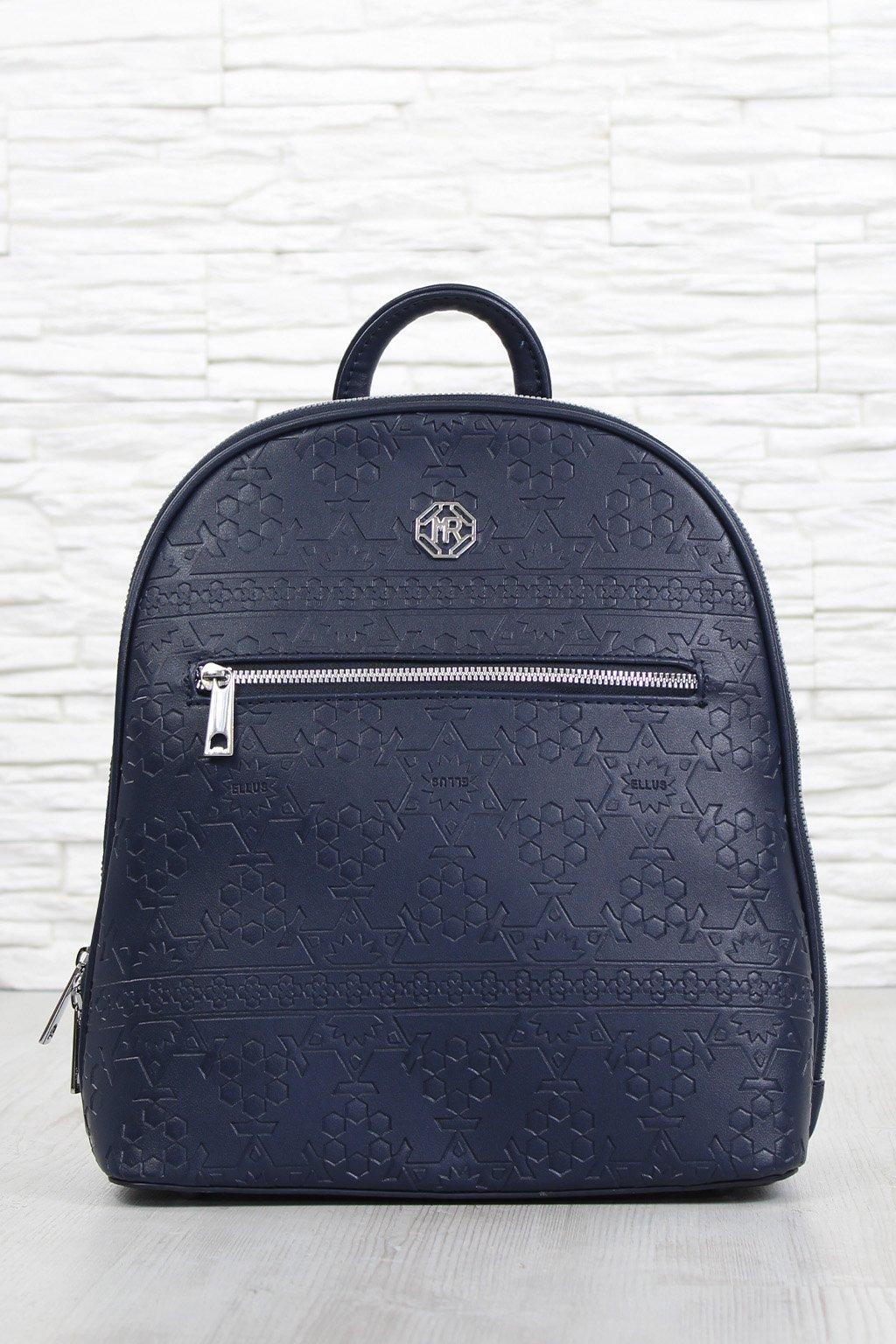 Dámský batoh 5388 BB (2)