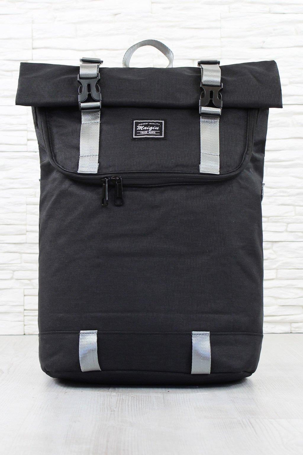 Rolovací batoh DR 9019B (1)