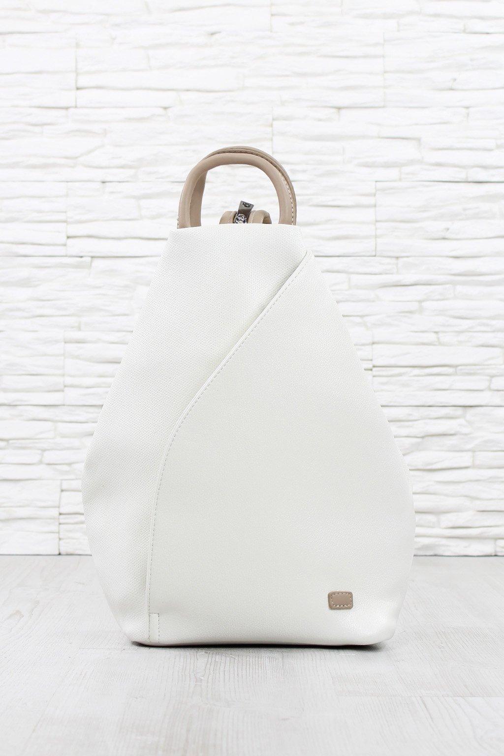 Městský batoh 4218 BB (1)