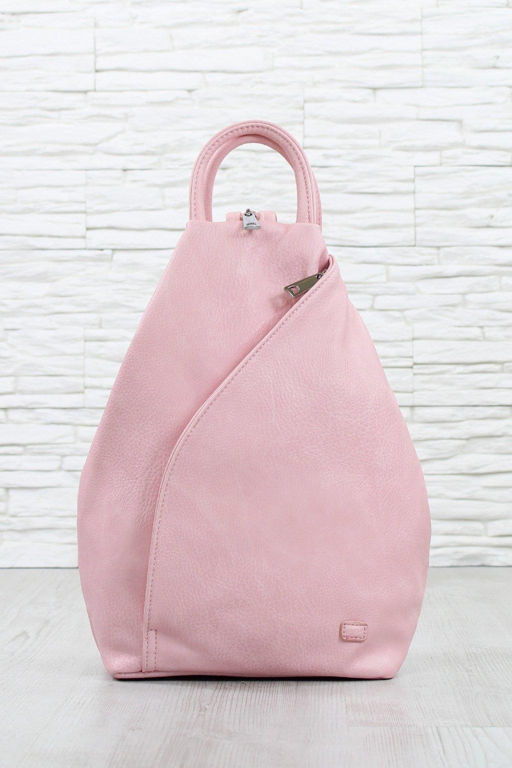 Růžový batoh 128 MH (2)