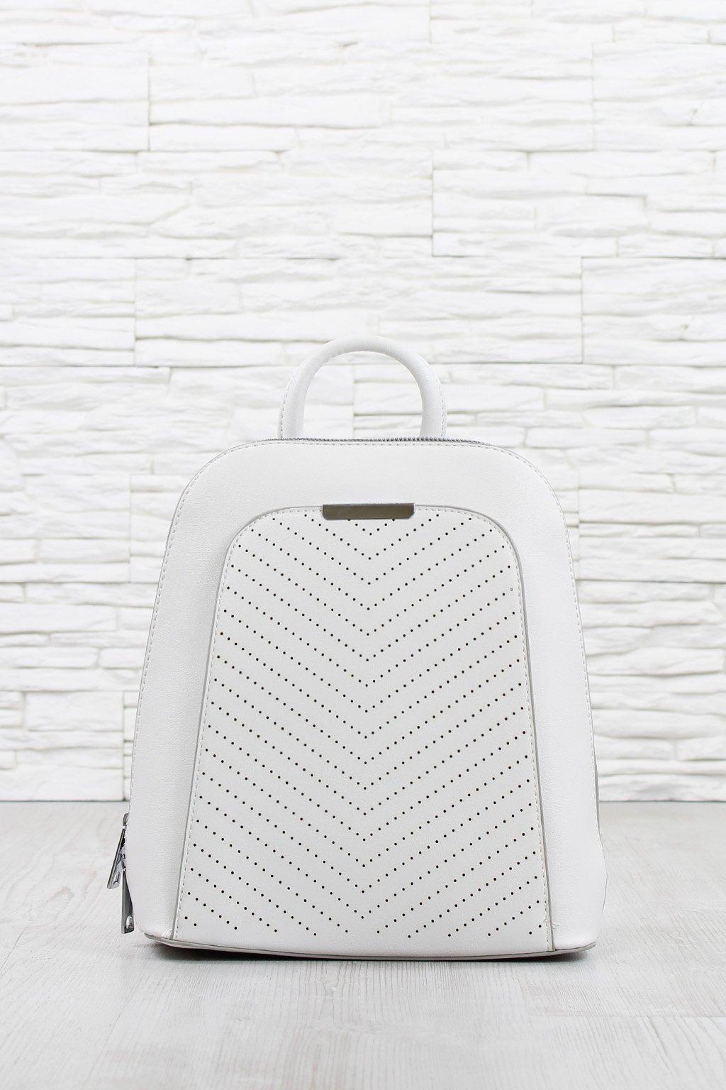 Perforovaný batoh 5362 BB (2)