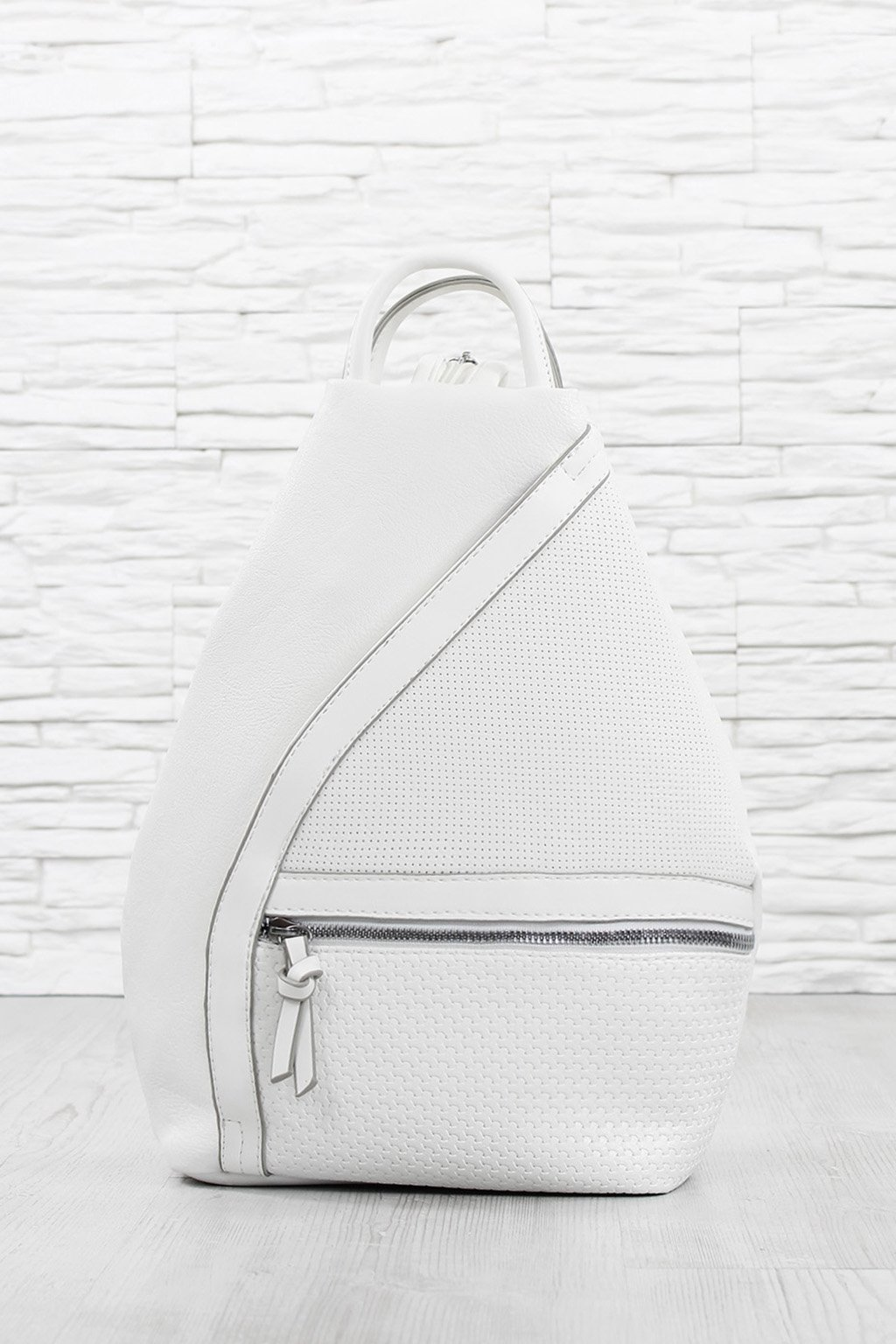 Dámský batoh 5290 BB (2)