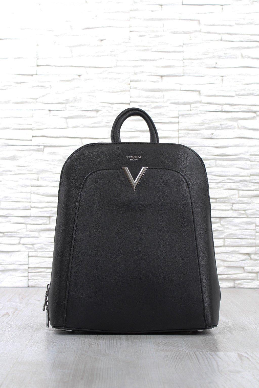 Elegantní batoh 5506 TS (2)