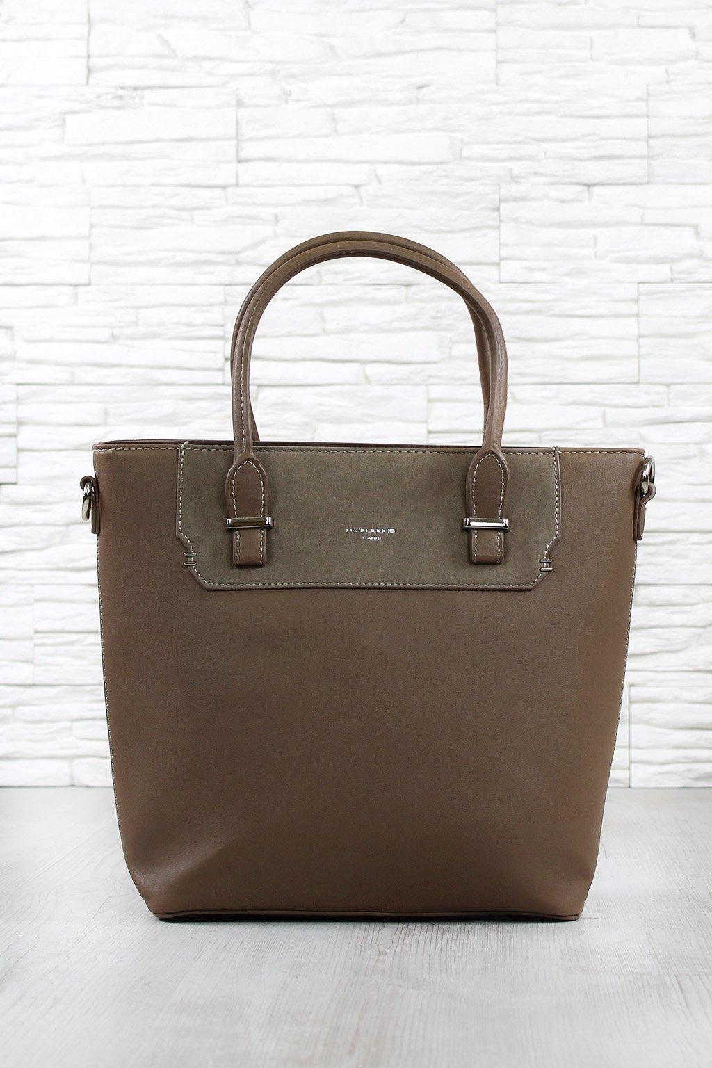 Dámská kabelka 5802-3D.CA