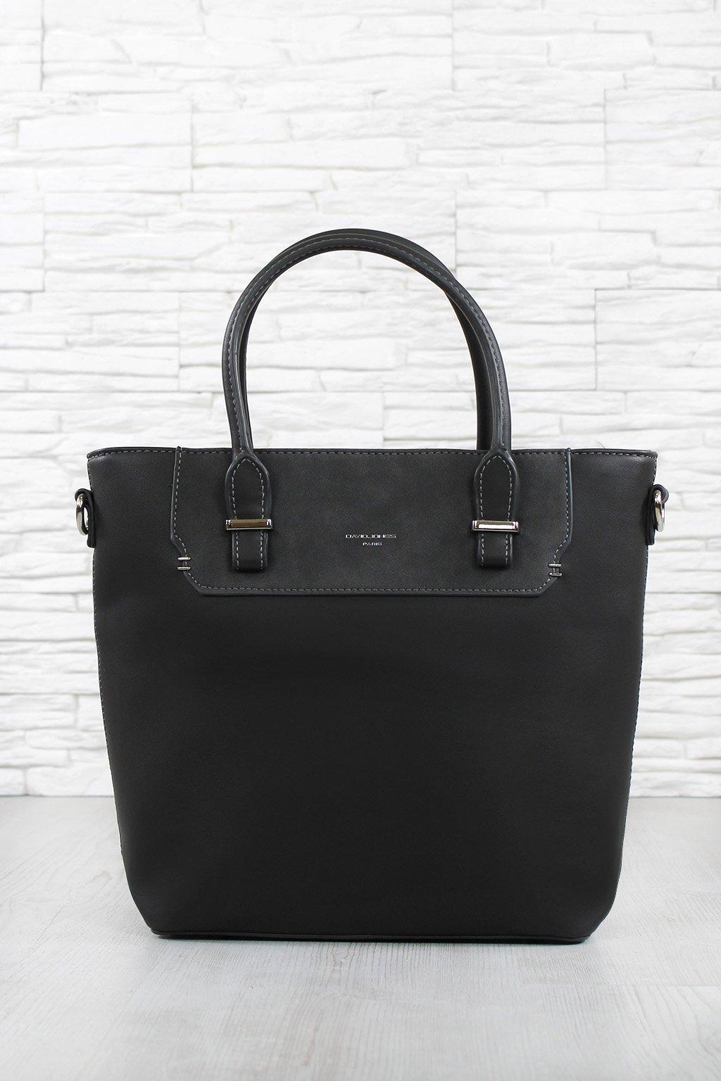 Dámská kabelka 5802-3D.G