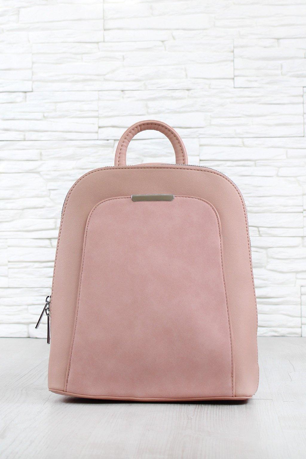Dámský batoh 5363 BB.PI2