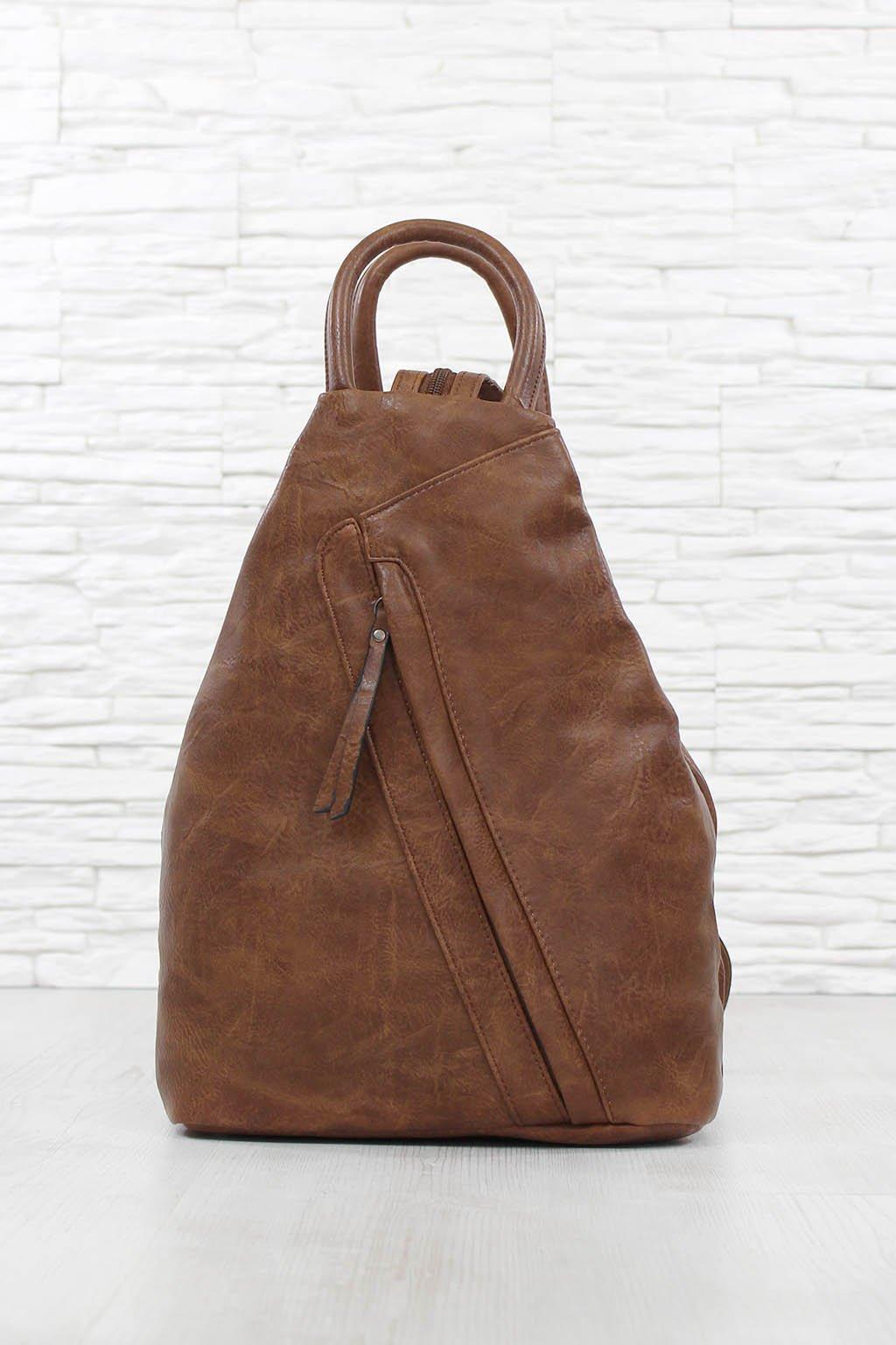 zxj781 brown1