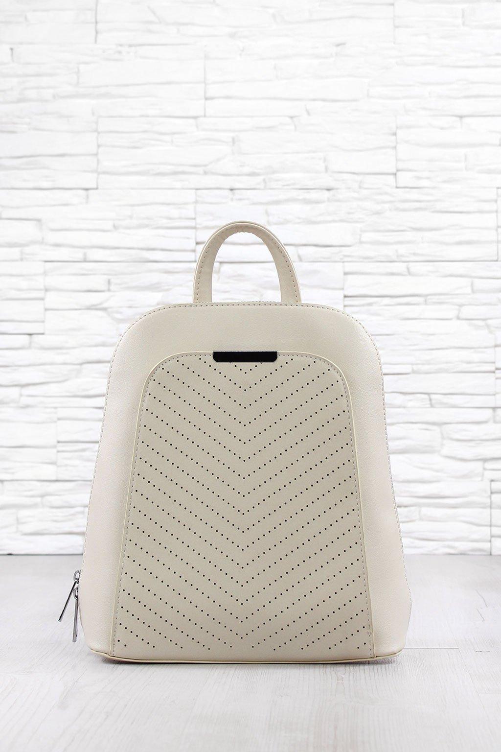 Malý batoh 5362-BB.BE