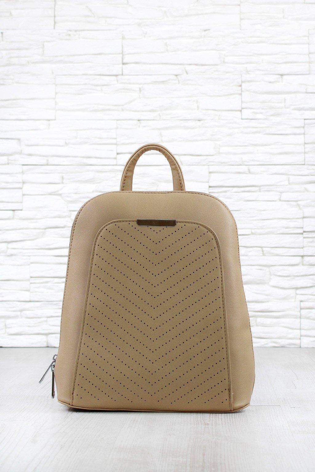 Elegantní batoh 5362 BB apr (1)