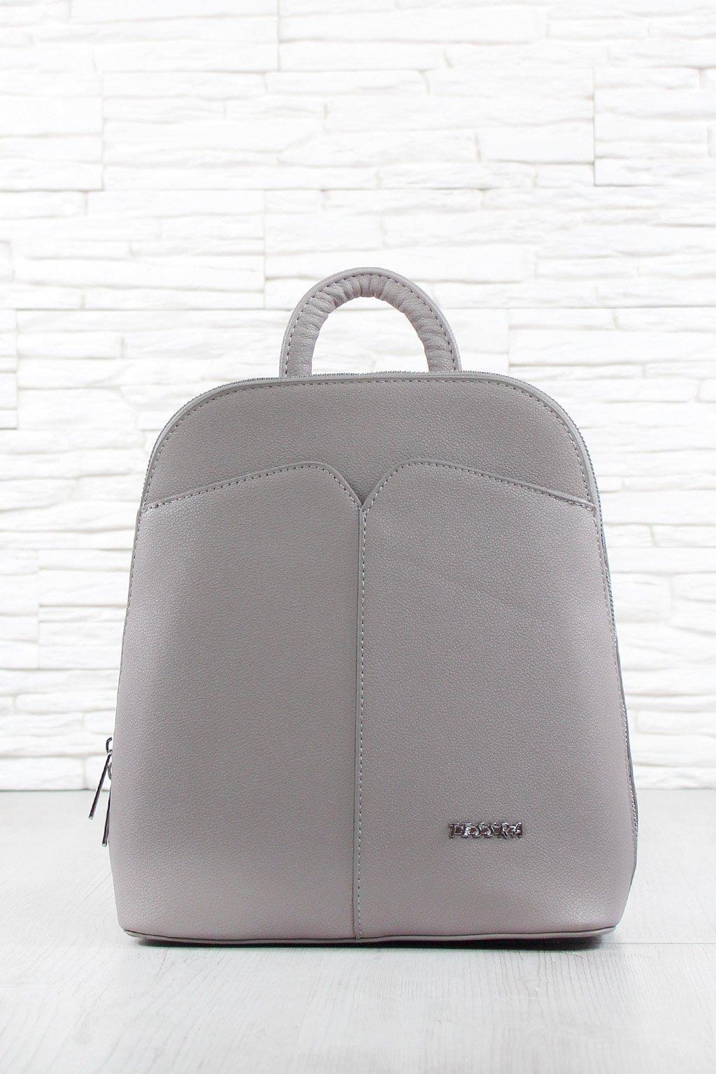Městský batůžek 5452 TS.g (1)