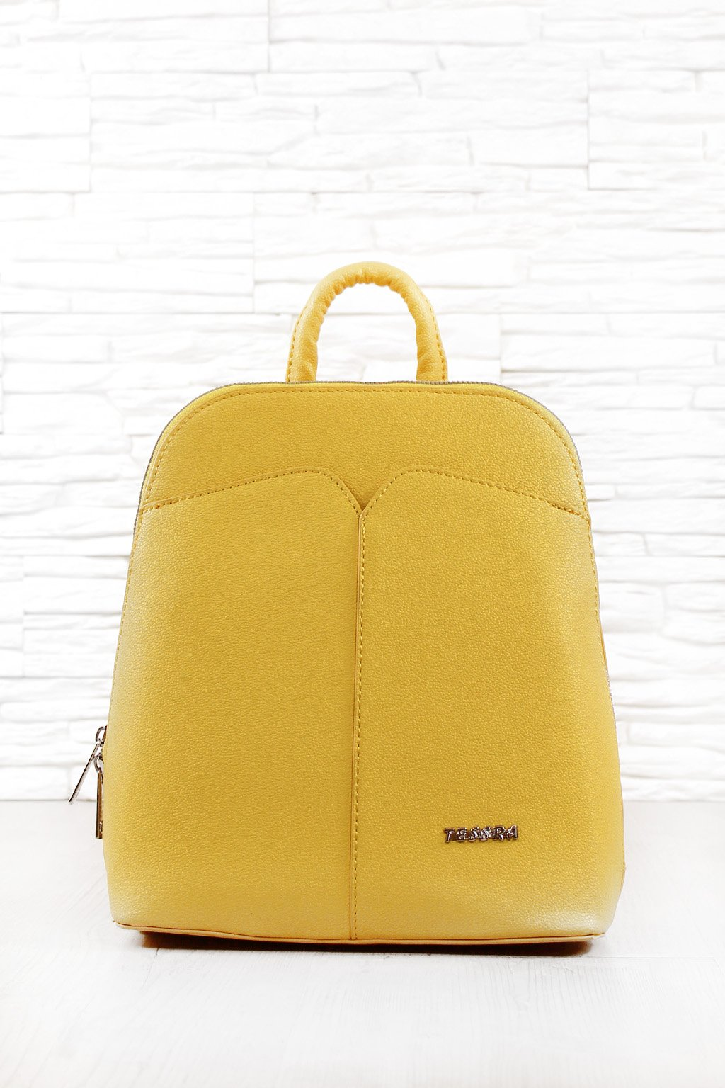 Dámský batoh 5452 TS (1)