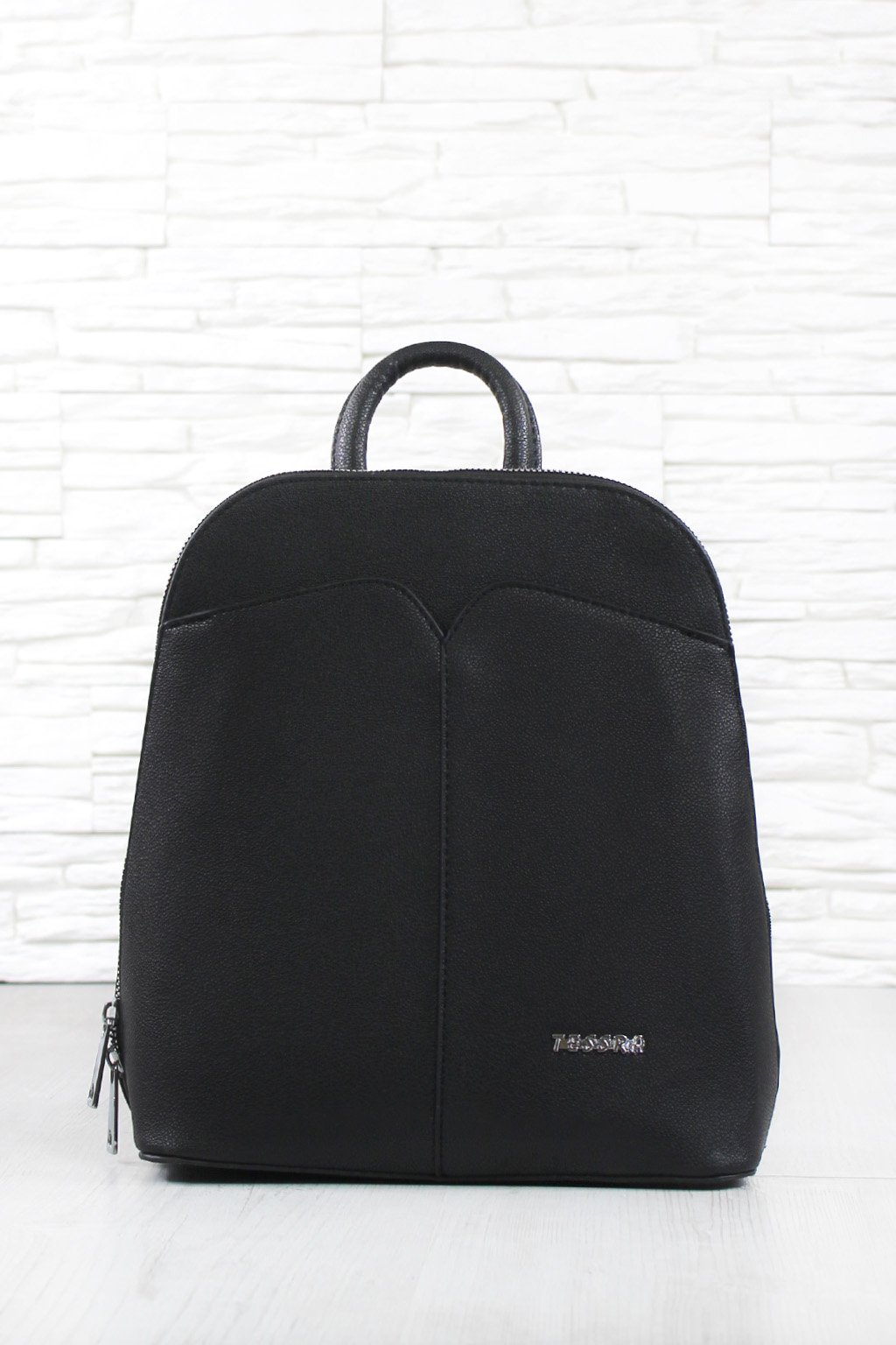 Dámský batoh 5452 ts (2)