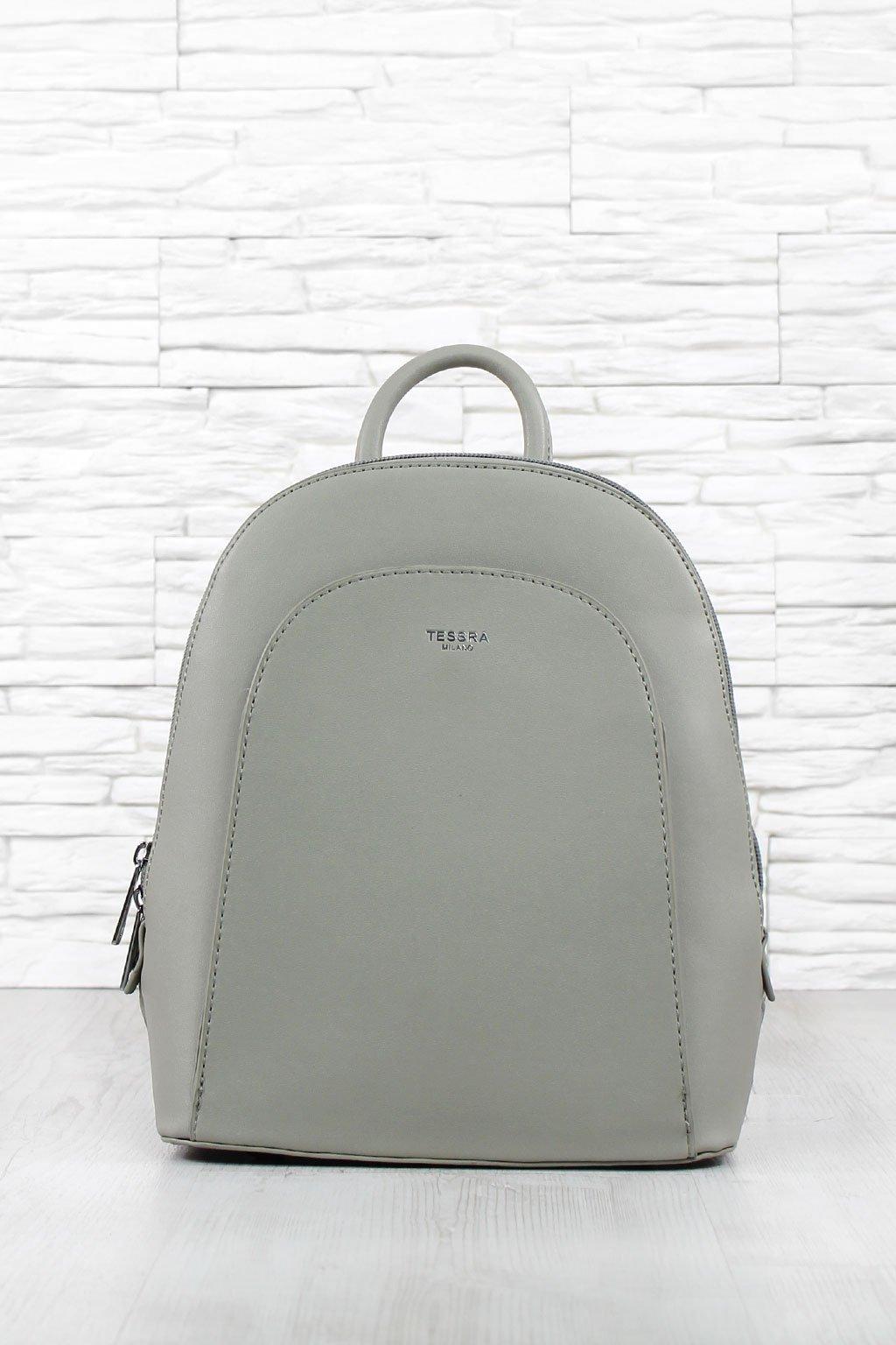 Dámský batoh 5368 TS (1)