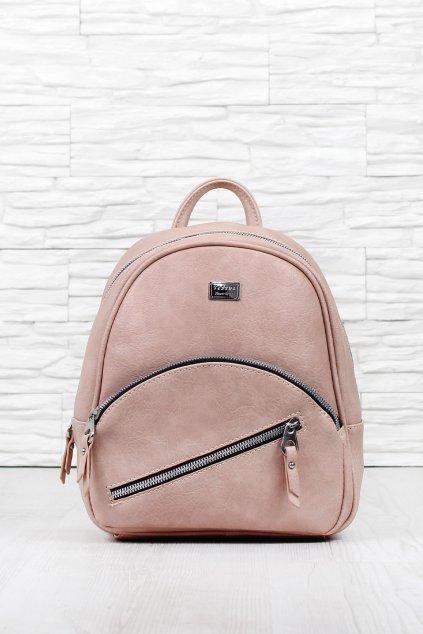 Růžový batoh 5335.TS (2)