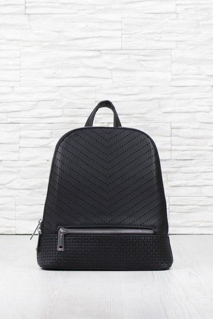 Malý batoh 5370 BB (1)