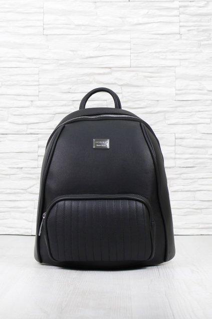 Černý batoh 4899 TS (2)