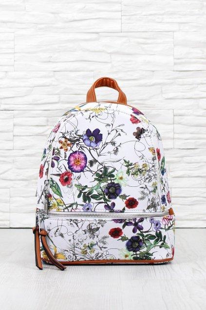 Městský batoh A172WH (2)