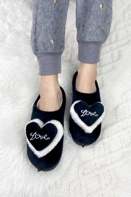 Domaci papuce