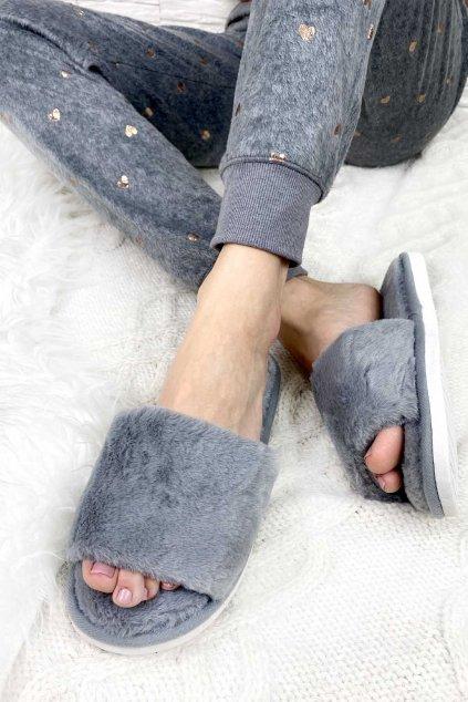 Domaci pantofle 7