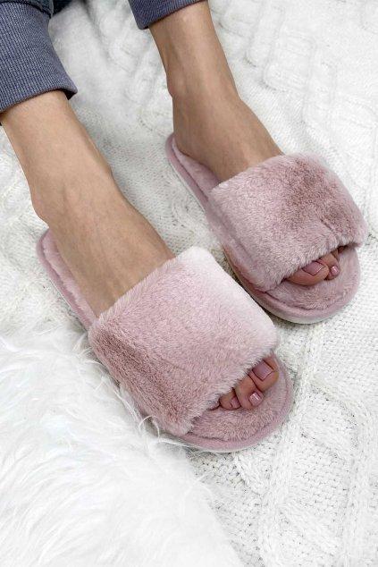 Domaci pantofle 3
