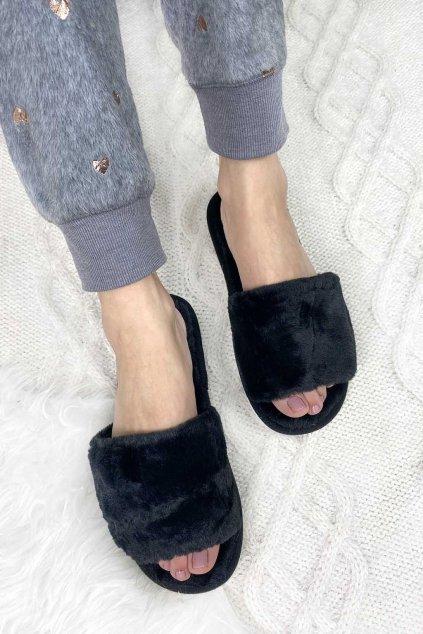 Domaci pantofle 6