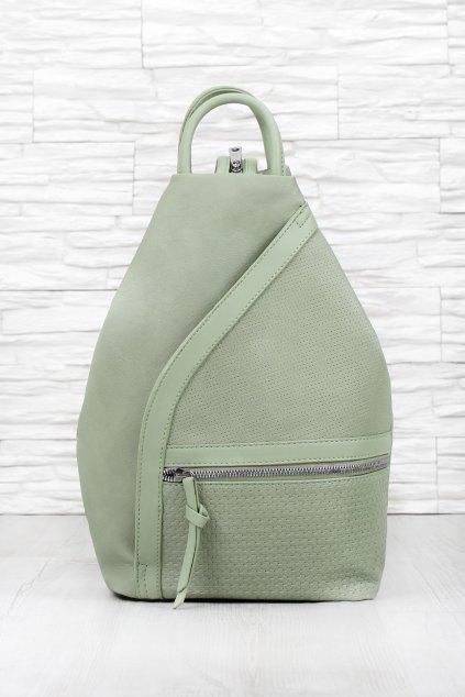 Dámský batoh 5290 BB (3)