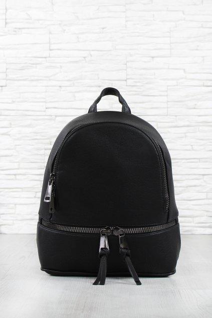 Městský batoh A-174B