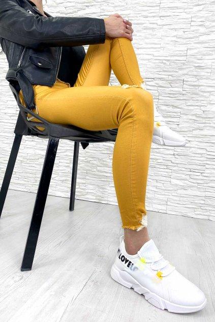 Zlate kalhoty 4