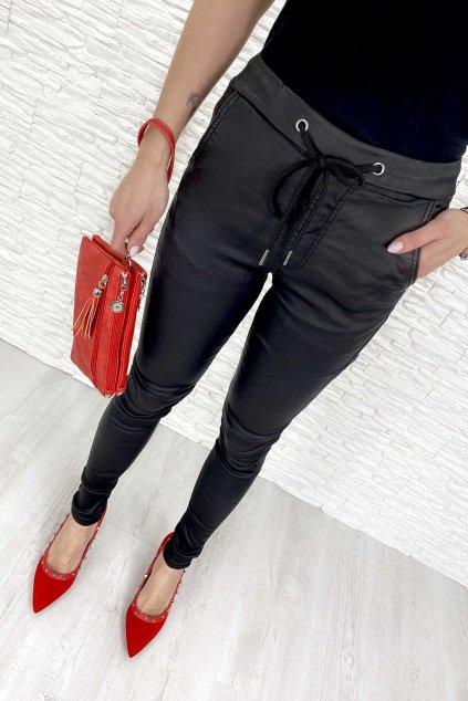 Kozenkove kalhoty