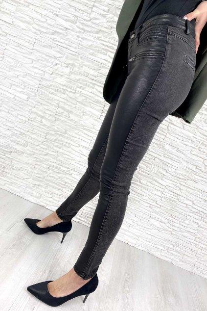 kalhoty damske 3