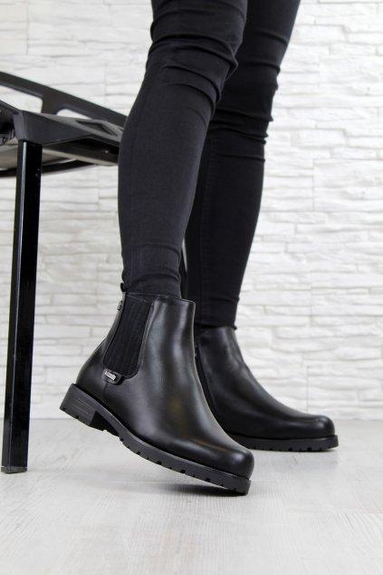 Chelsea boots SG 331B (3)