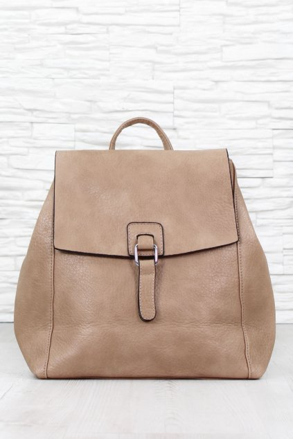 Dámský batoh 7583KH (1)