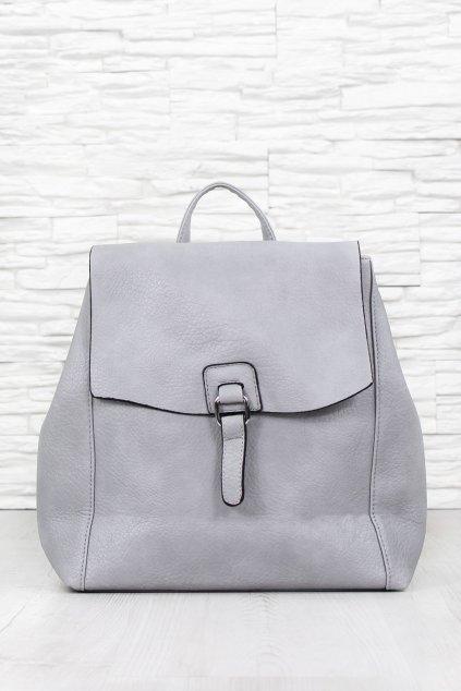 Městský batoh 7583G (2)