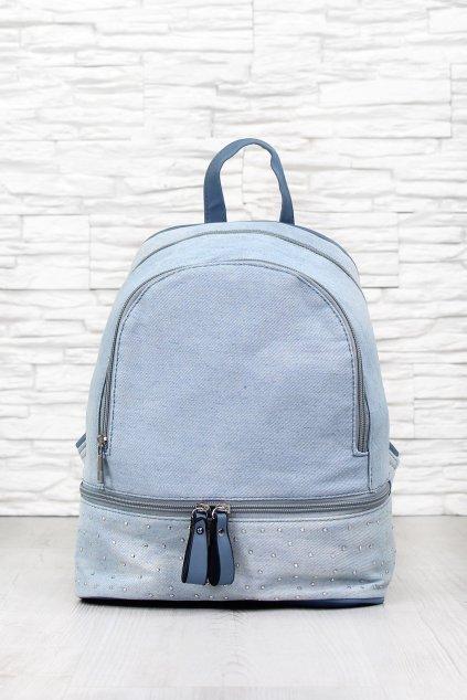 Dámský batoh 9345L (1)
