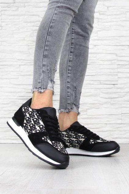 Sneakers AB815B (1)