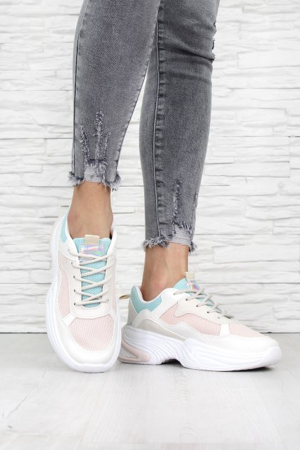Sneakers BL205BE (1)