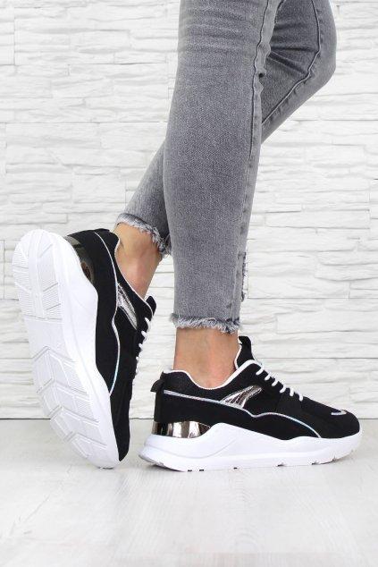 Sneakersy JD03B (3)