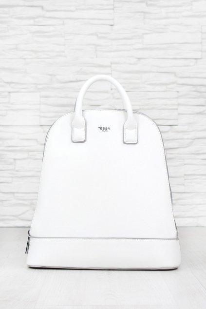 Dámský batoh 5525 TS (2)