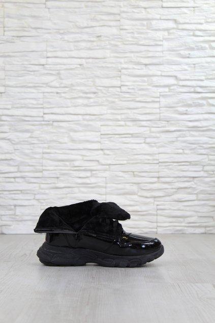 SJ1955 1 BLACK (2)